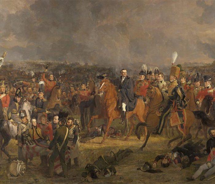 1.-De-Slag-bij-Waterloo